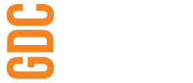 GDC Tile Removal